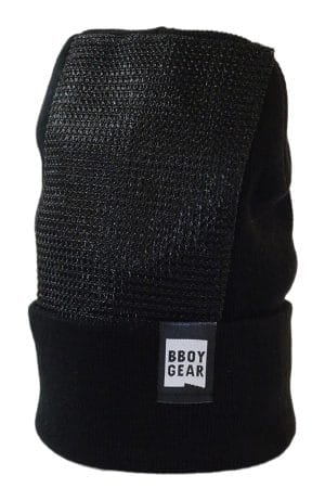 a33045d64 Bboygear Webstore - Headspin Beanies and more! For Bboys and Bgirls