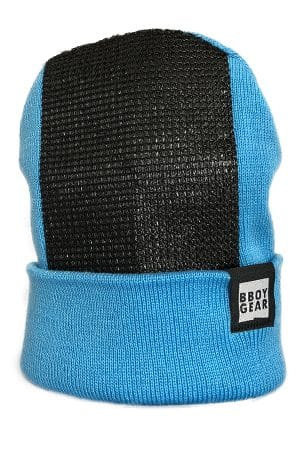 ea4fef9da66 Bboygear Webstore - Headspin Beanies and more! For Bboys and Bgirls