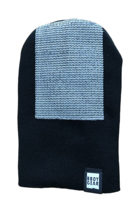 e0027c8b3 Bboygear Webstore - Headspin Beanies and more! For Bboys and Bgirls